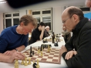 sgem-gmünd turniere schnellschach-4.turnier