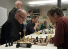 sgem-gmünd turniere schnellschach-6.turnier03