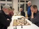 sgem-gmünd turniere schnellschach-6.turnier02