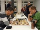 sgem-gmünd turniere schnellschach-6.turnier01