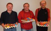 sgem-gmünd turniere ostereierblitz-2014
