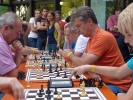 sgem-gmünd turniere freiluftblitz-2014-landesgartenschau