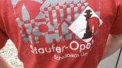 staufer-open sgem-gmünd stadtgarten