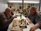 sgem-gmünd turniere ostereierblitz-2015-2