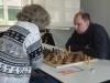 sgem-gmünd landesliga-2014 bernhard-sturm